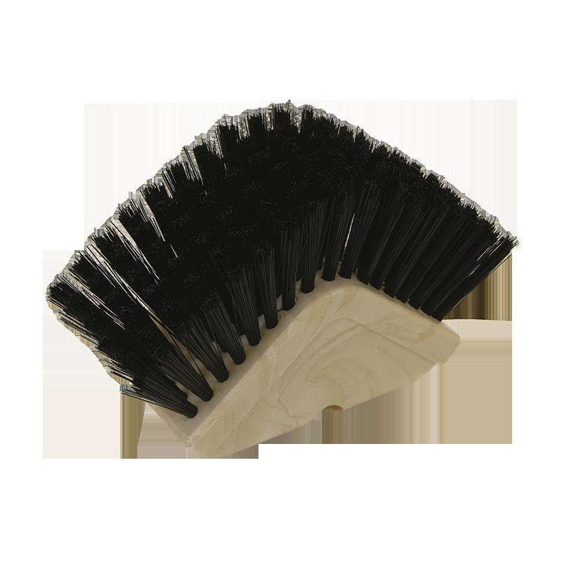 Baseboard_Brush_Foam_Block