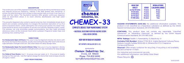 Chemex_33_GHS