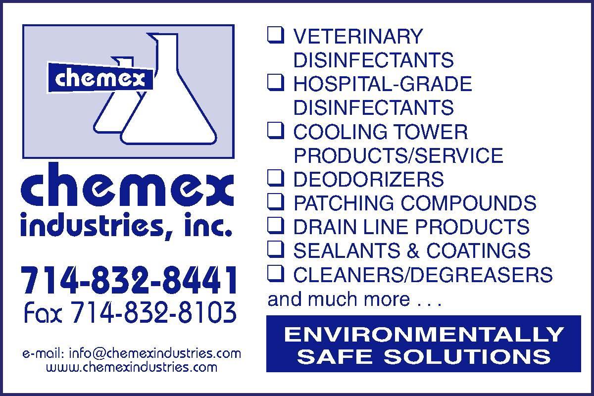 Chemex_Bus_Card-wStroke