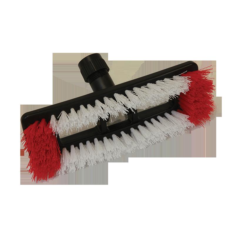 Deck_Scrub_Brushes