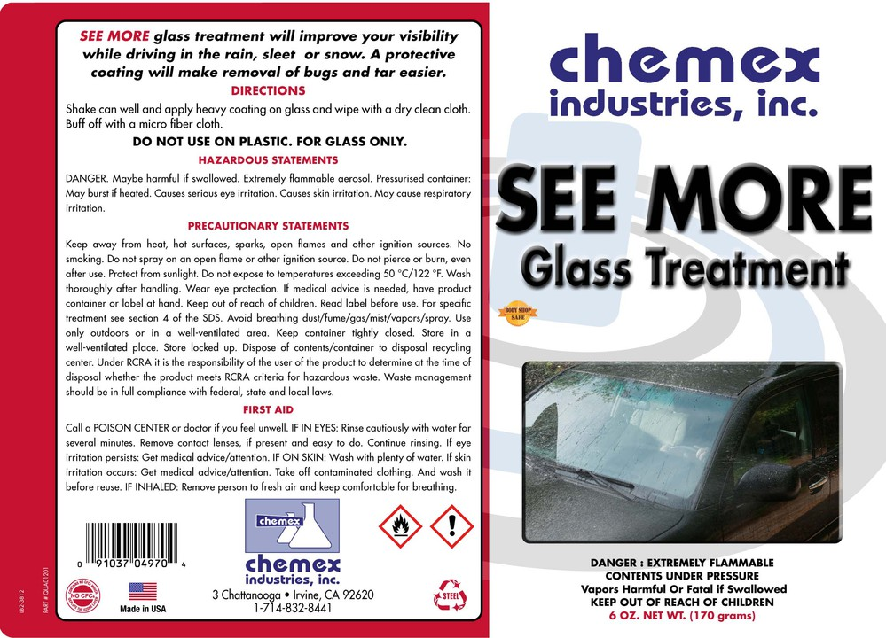 SEE_MORE_GLASS_TREATMENT