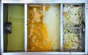 Grease Trap iStock-525986723.jpg