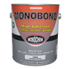 Monobond Sealer Bonder for Difficult to Paint Surfaces