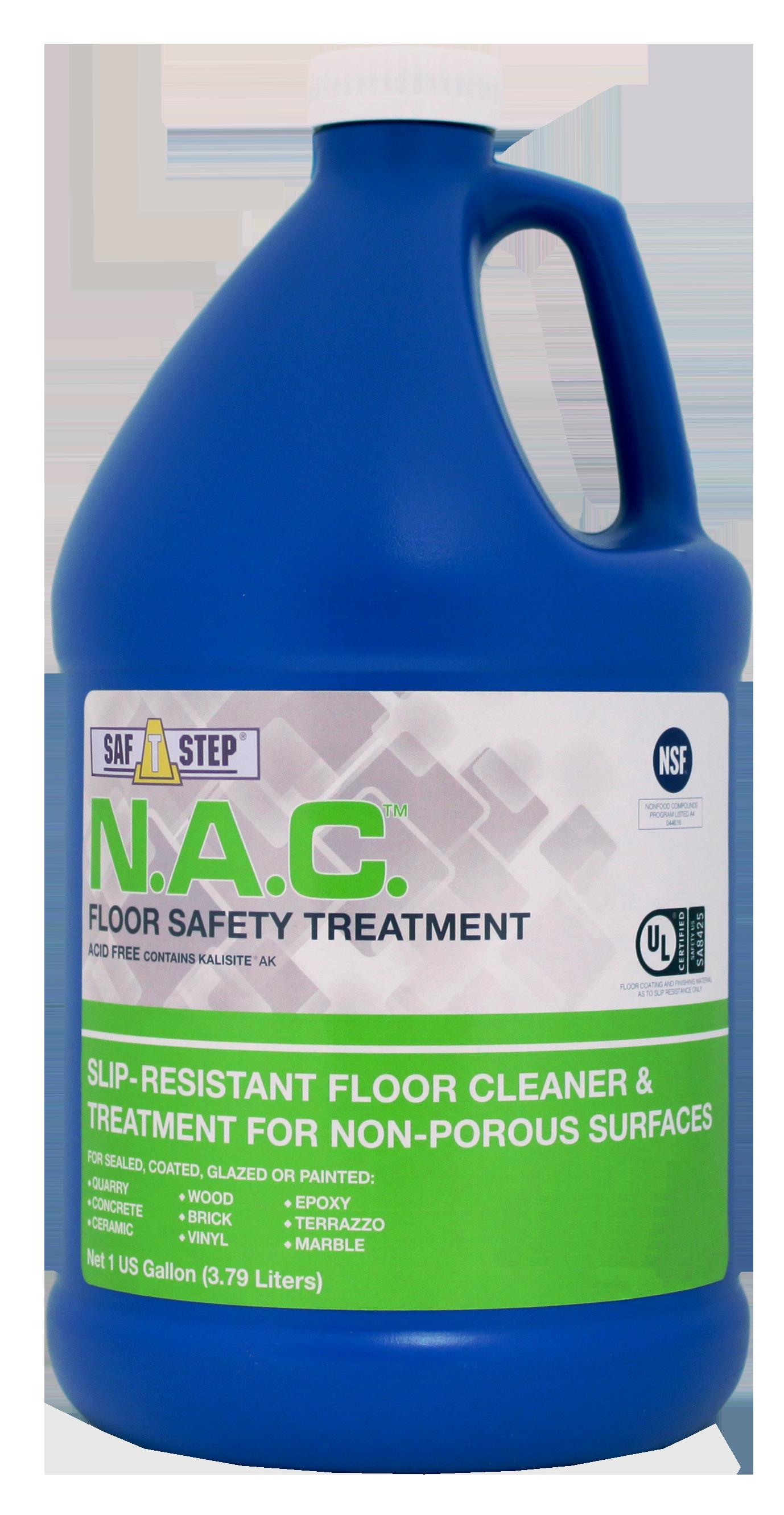 NAC-Product-1-Gallon