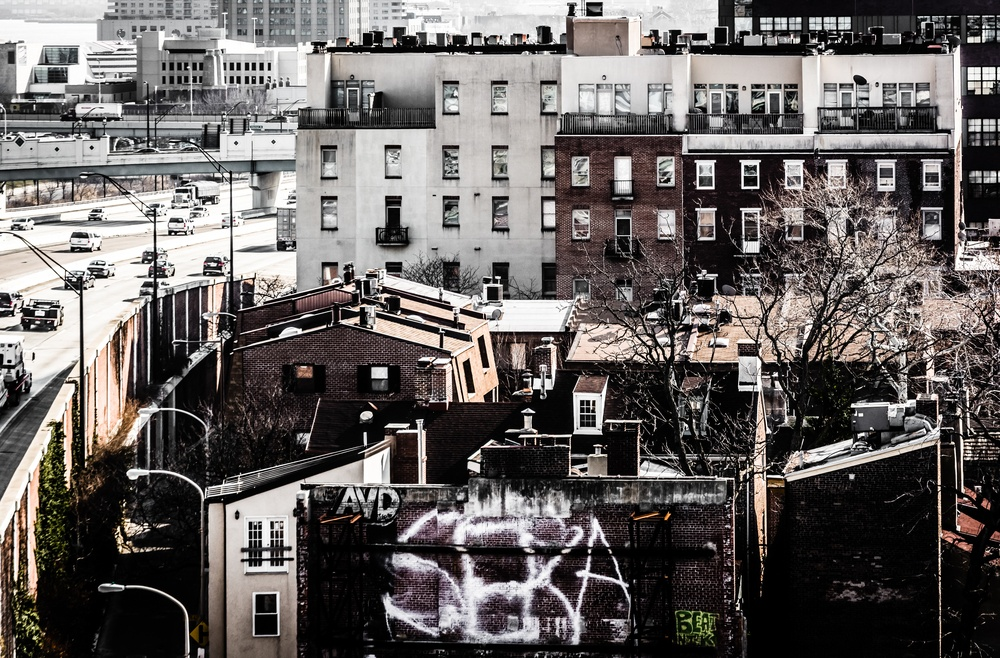 Permashield Non-Sacrificial Graffiti Resistant Coating