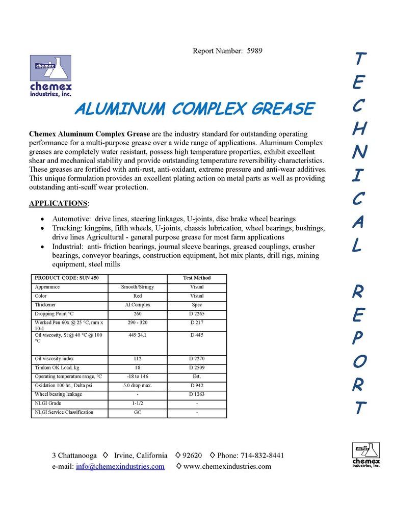 aluminum_complex