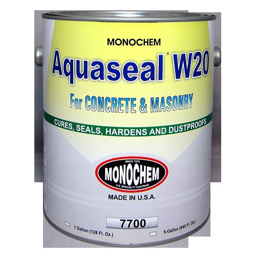 aquaseal w-20 image 2018
