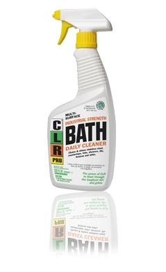 bath_clr