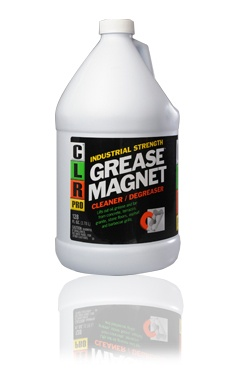 clr_grease_magnet