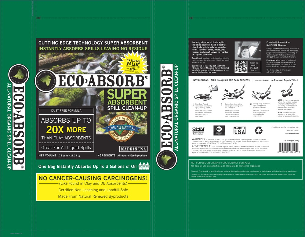 eco_absorb-1