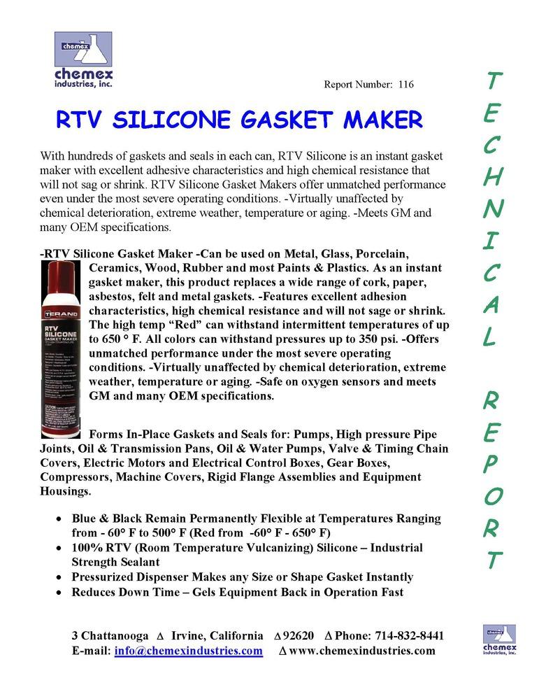 gasket_maker