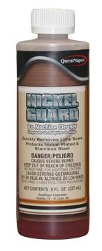 nickel_guard