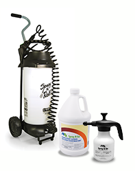 spray n go sprayer