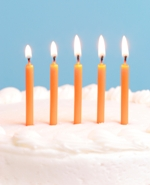 Use Birthday Promotions to build your business