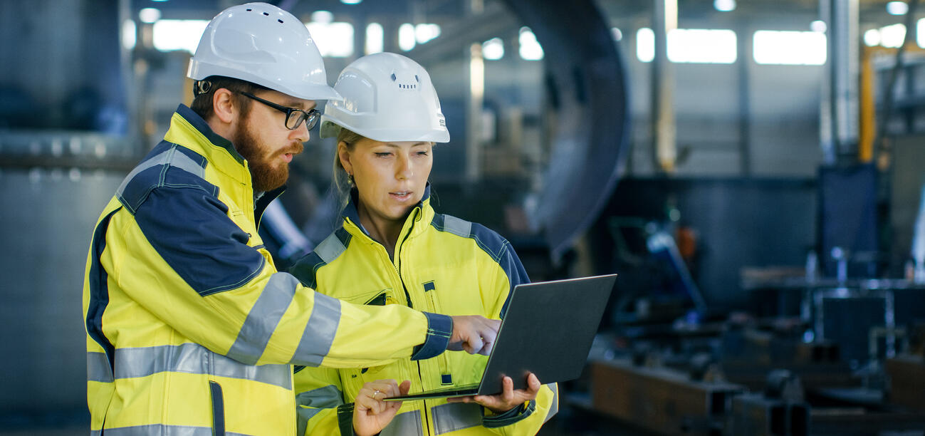 Part 3: The Future of Sales & Marketing for IoT and Industry 4.0