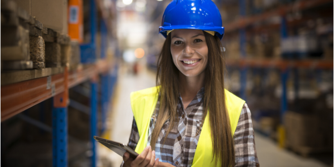 Why Your Industrial Business Needs a Sales Enablement Tool