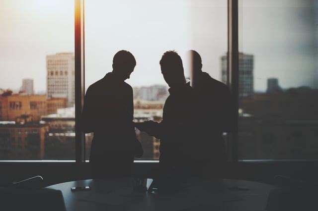 Employer Guidelines Corona Virus