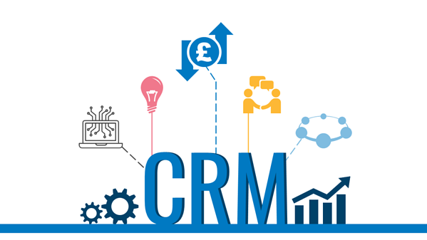 What your CRM strategy says about the value of your presentations