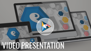 THE MISSING INGREDIENT FOR PRESENTATION SUCCESS