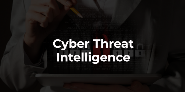Cyber Threat Intelligence: punta sulle analisi predittive con Cyberoo