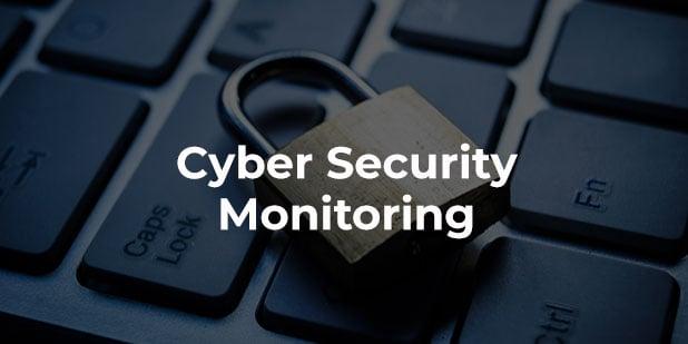 Cyber Security Monitoring: prevenire gli incidenti con l'AI e la Suite Cyberoo