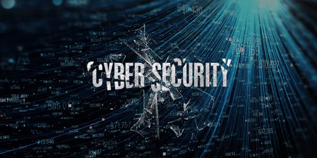 Hacker white hat e Intelligence per la Cyber Security