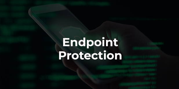 Endpoint Protection: in cosa consiste e come garantirla