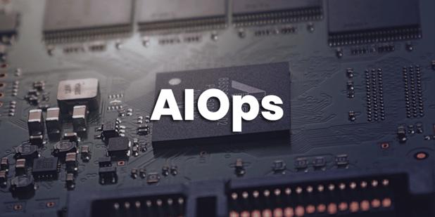 Semplifica la risoluzione dei problemi con AIOps!