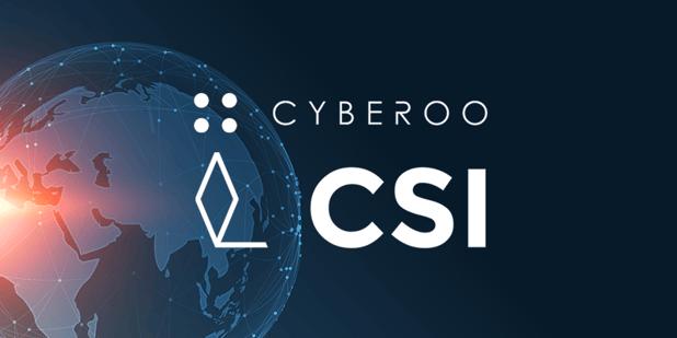 CYBEROO ispeziona deep e dark web per la protezione del cliente