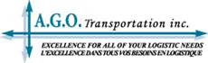A.G.O. Transportation Inc.
