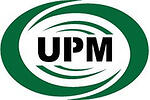 UPM LLC