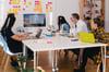 日本の企業はなぜイノベーションが進まないのか | 戦略の創造学03