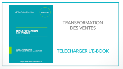 CTA Telecharger TRANSFORMATION DES VENTES.png