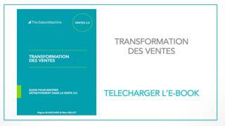 CTA Telecharger TRANSFORMATION DES VENTES.png