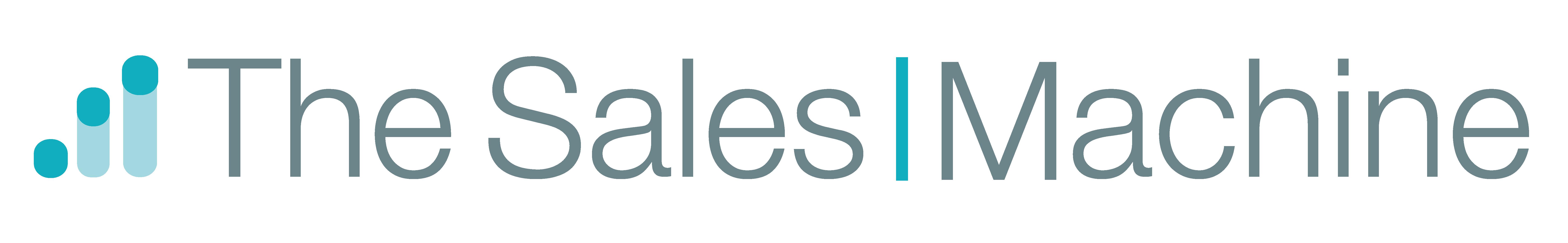 logo sans baseline.png