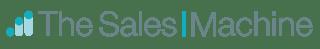 logo_sans_baseline.png