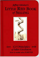 Jeffrey_Gitomer_-_The_sales_bible.jpg