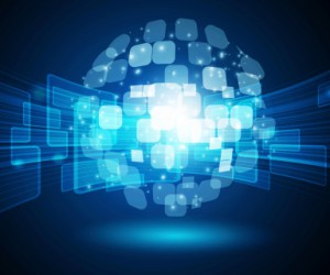 IT Infrastructure Qualification: Keeping GxP Firms Tech-Compliant