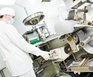 FDA Demands Full Compliance With GMP Requirements in the Pharmaceutical Industry – To What Extent Is Compliance Required?