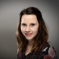Karin Bechberger