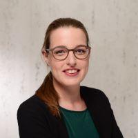 Sarah Wittmar