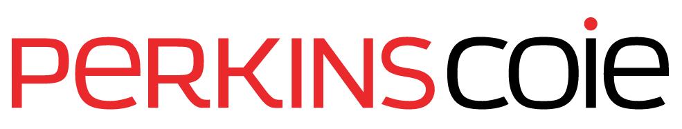 Perkins-Coie-logo.png