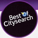 SNN in Media - citysearch