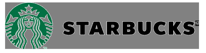 Starbucks_logo_2.png