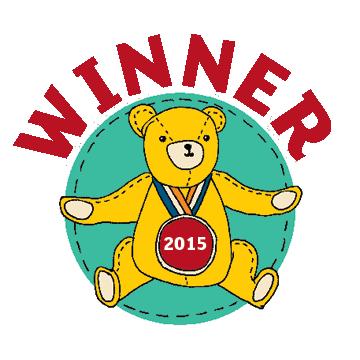 gt_winner_image.png