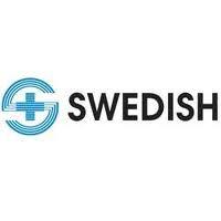 swedish-health-services-squarelogo.png