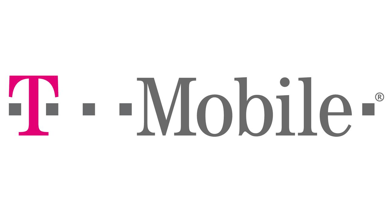 tmboile logo.png