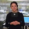 Liz_Video.png