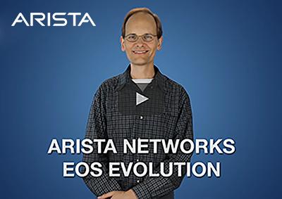 EOS_Evolution_Ken.png