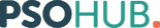 PSOhub Logo